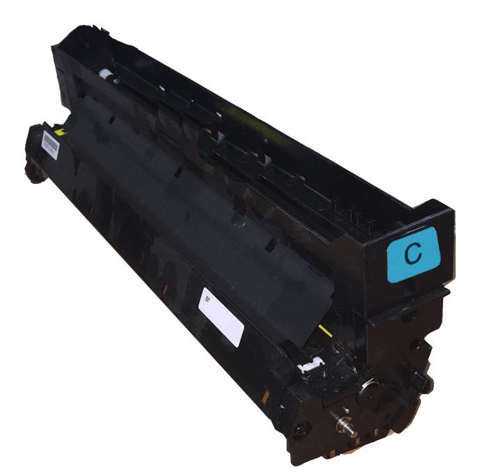 PSI Engineering Image Drum for Color Laser Mail 7000 or DPT 2432 Envelope Printer