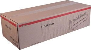PSI LM7000 Fuser Kit