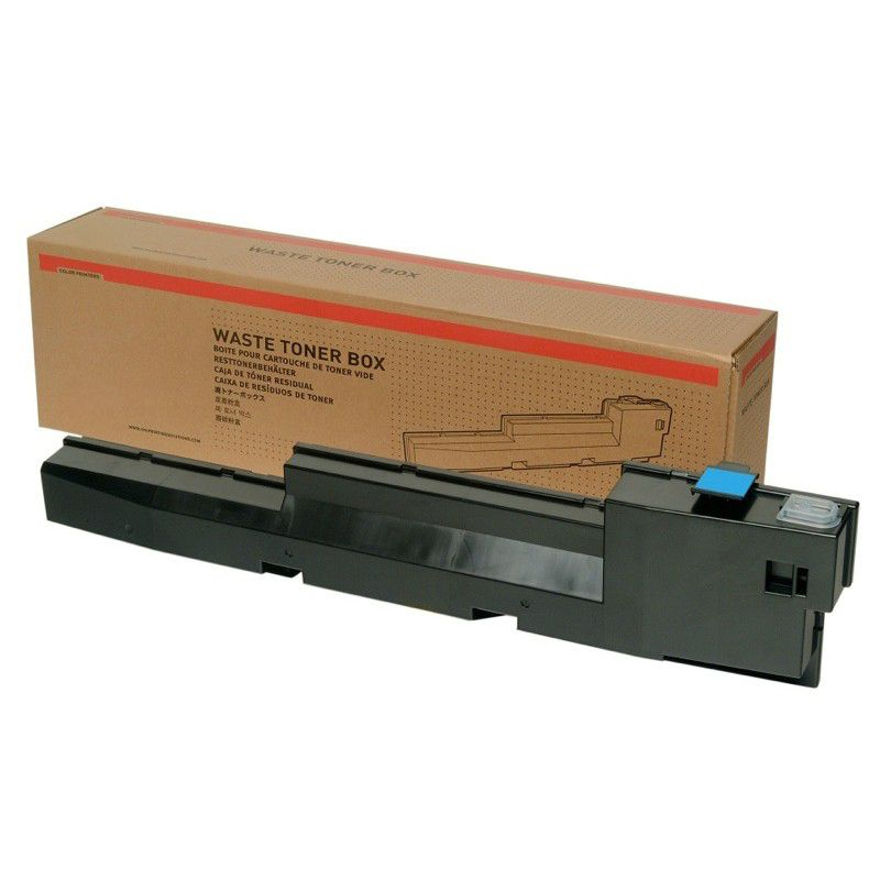 PSI LM7000 Waste Toner Box