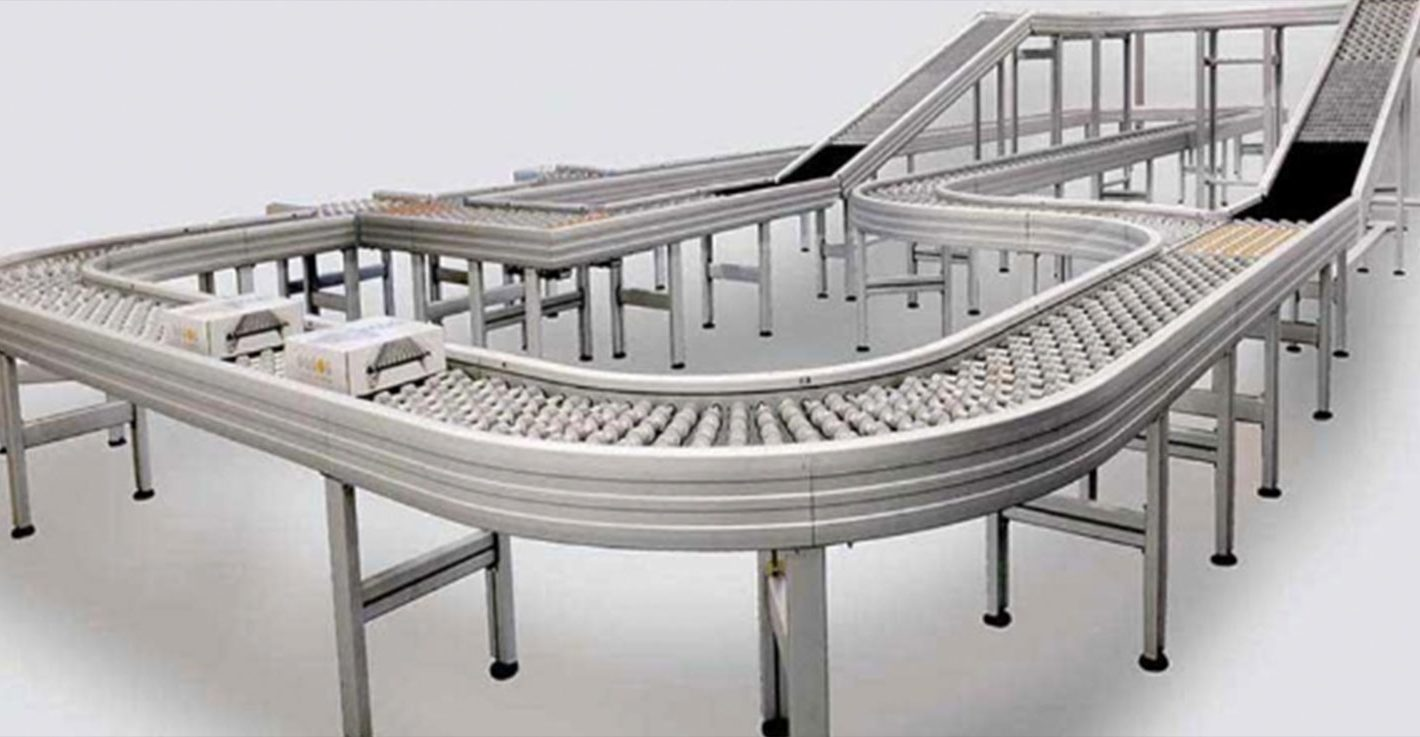 conveyor-system-overview